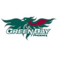 Green Bay (DH) logo