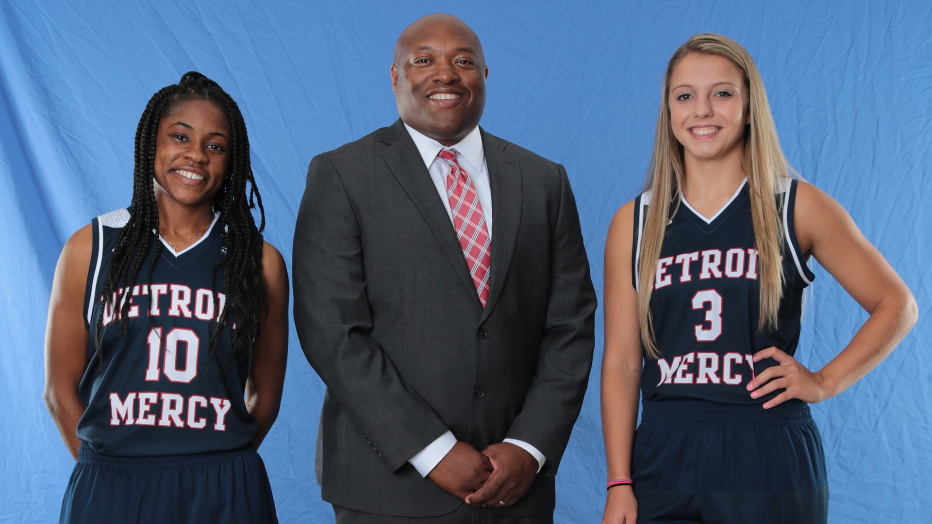Titans Host Northern Kentucky For Senior Day On Saturday